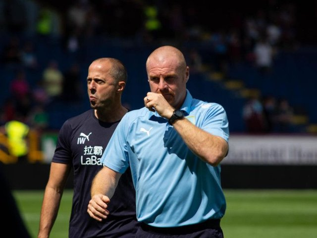 istanbul basaksehir v burnley live updates from the clarets europa league tie in turkey burnley express burnley express