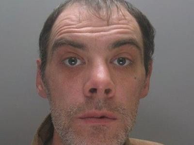 unregistered sex offenders in Burnley