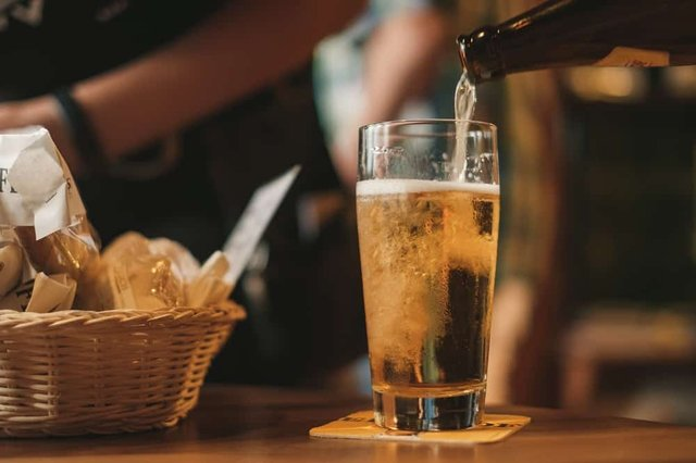 The best beer subscriptions 2021