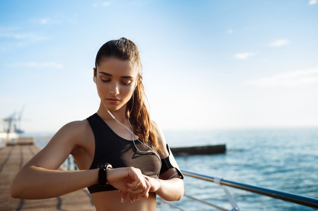 <p>Best fitness watches 2021 Fitbit, Polar, Garmin - our expert reviews the most popular fitness trackers </p>