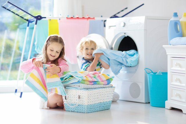 <p>Which is the best tumble dryer UK 2021? Cost effective models from Beko, Hoover, Hotpoint and Montpellier </p>