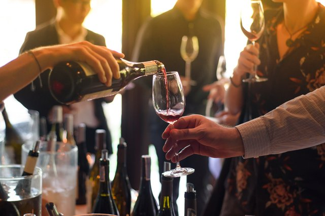 <p>Best wine subscription boxes 2021: delicious discovery boxes</p>
