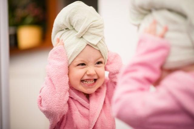 <p>Best bath towel sets</p>