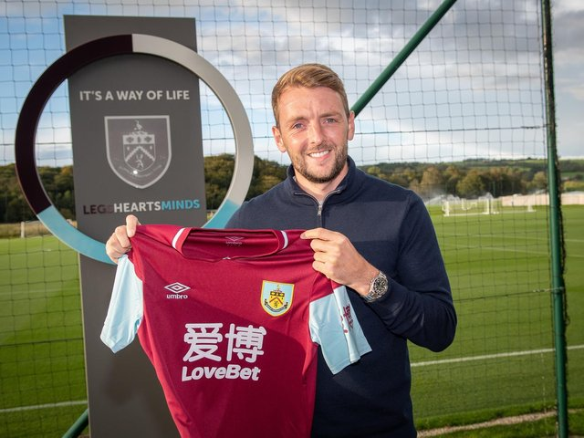 Dale Stephens shows off his new colours