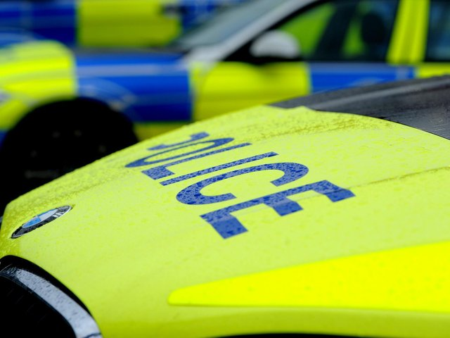 Lancashire Police are to receive £710,500 to tackle violent crime in the county