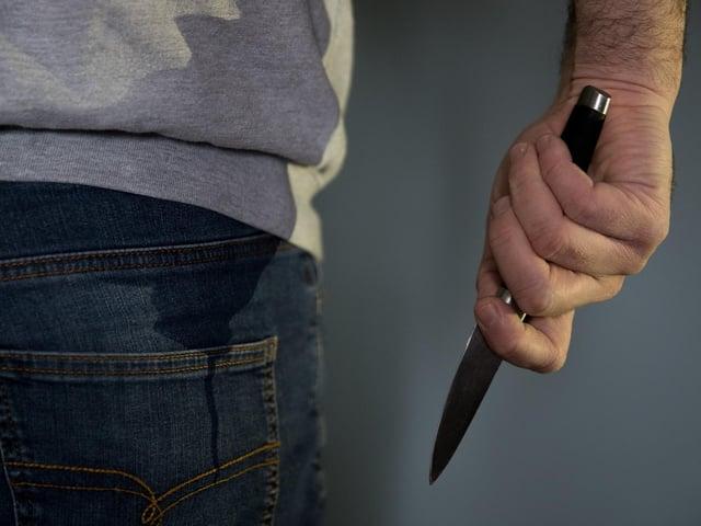 Lancashire hospitals treated more than 100 stabbing victims last year