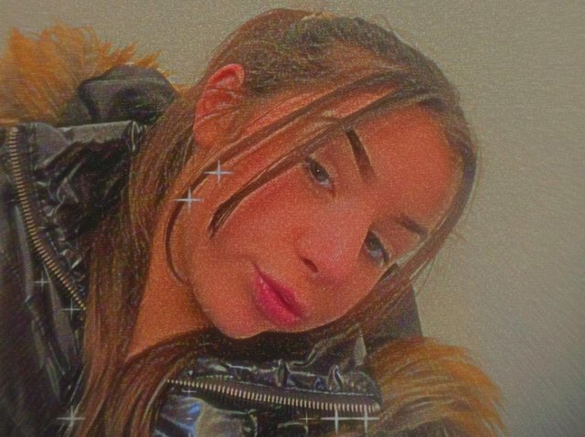Have you seen Crystal Kilburn? She has been reported missing from her home in Bacup