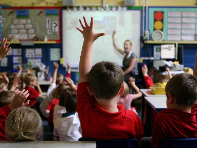 Lancashire families appealed more than 100 council rulings on disabled children's education