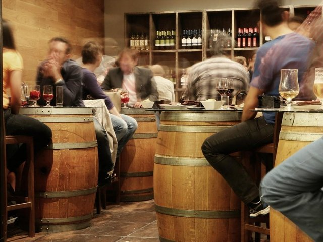 Spanish wines