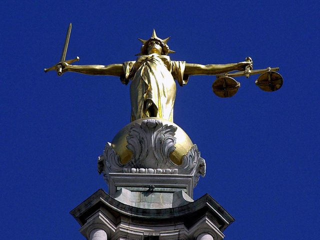 Victims in limbo amid record backlog of sex offence cases at Preston Crown Court