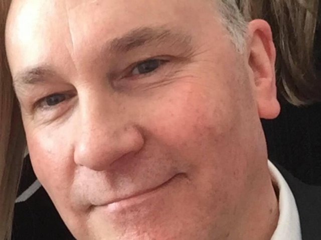 Tributes have been paid to Colne man Tim Knowles who has died at the age of 62.