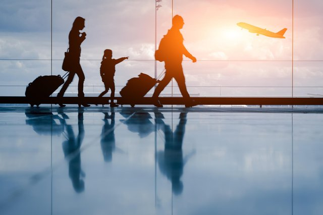 he ongoing Covid-19 pandemic has made foreign travel more difficult